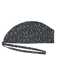 飓风帽磨砂帽