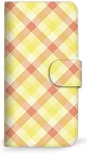 mitas iphone 手机壳914SC-0042-YE/SHV39 4_AQUOS R (SHV39) 黄色