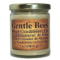 Gentle bees 木空调系统 PRO–100% *