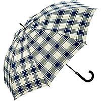 ワールドパーティー(Wpc.) 雨傘 長傘 ジャンプ傘 ウィンドウペン 65cm レディース メンズ ユニセックス 耐風 MSA-046