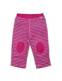 i play. Baby Unisex Organic Yoga Pants