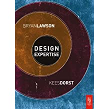 Design Expertise (English Edition)