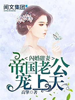 """""""闪婚甜妻:帝国老公宠上天第2卷"""",作者:[高擎]"""
