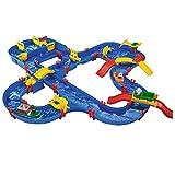 AquaPlay AmphieWorld 8700001650 戏水玩具