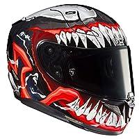 Helmet HJC R-PHA-11 头盔 07S R-PHA-11_VE2-MC1_S