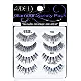 """Ardell""""Best Of"""" 假睫毛套装 4 双不同假睫毛 Glamour Pack"""