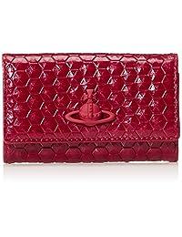 Vivienne Westwood 女式 钱包 VW51020001EVA02E1