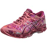 ASICS 亚瑟士 GEL-NOOSA TRI 11 女 跑步鞋 T676N