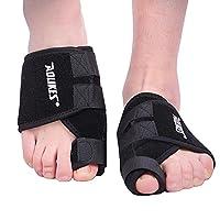 大脚骨矫正器 拇指外翻矫正带 脚掌拇指运动防护固定