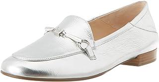 HÖGL Prepstern 女士软帮鞋
