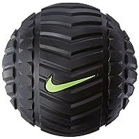 NIKE(耐克)恢复球 AT4006-023-F