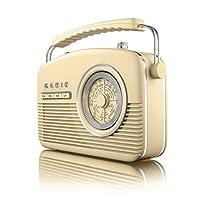 Akai a60010复古收音机