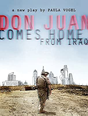 Don Juan Comes Home from Iraq.pdf