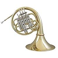EAGLETONE ROAD HR200 金色和谐单喇叭