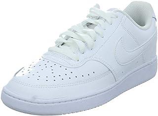 NIKE 耐克 男士 Court Vision Lo 低帮运动鞋