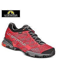 LA SPORTIVA 拉思珀蒂瓦 primer gore-Tex surround山地越野城市跑鞋超轻