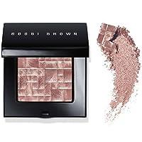 Bobbi Brown Highlighting 粉饼 Tawny Glow