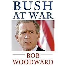 Bush at War (English Edition)