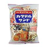 Matsunaga松永 什锦饼干275g(日本进口)