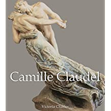 Camille Claudel (Mega Square) (English Edition)