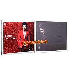 正版CD 男低音歌手 王晰 Low C的诱惑(1+2合集)(2CD)李小沛录音作品>>>影歌碟舞音像店