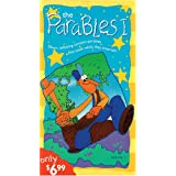 The Parables