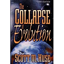 The Collapse of Evolution (English Edition)