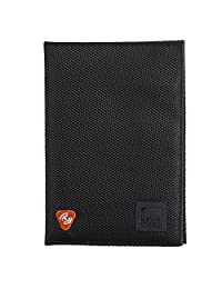 Lewis N. Clark Passport Case With Rfid Protection