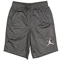 Jordan 男童网眼运动短裤