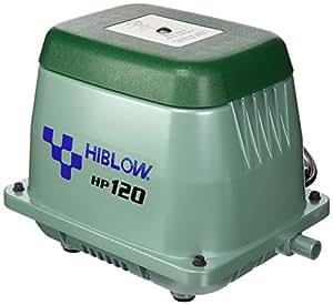 HiBlow 空气泵 SC390