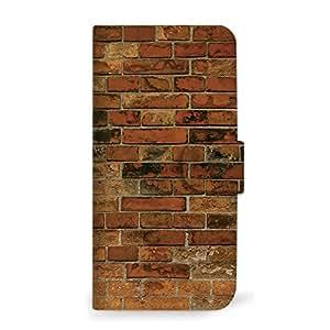 mitas iphone 手机壳180SC-0108-A/ZB551KL 36_ZenFone Go (ZB551KL) A