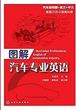 图解汽车专业英语