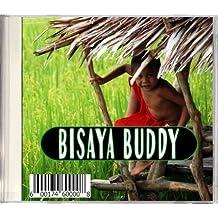 Bisaya Buddy Bisaya Cebuano 语言课程 USB 计算机课程(任何版本)可流畅地说比萨亚!