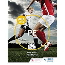 AQA GCSE (9-1) PE (Aqa for Gcse) (English Edition)