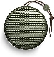 Bang&Olufsen 铂傲 B&O Beoplay A1便携式无线蓝牙音响 户外蓝牙音箱 带麦克风 -