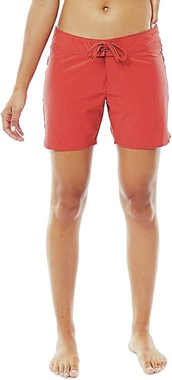 CARVE Noosa 沙滩裤