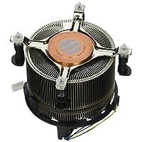 英特尔风扇散热器组装空气 1151 冷却 BXTS15A