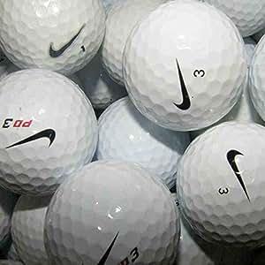 Nike One RZN B 级球 - 白色