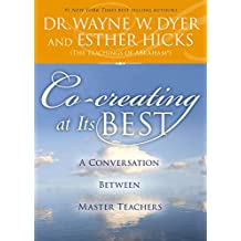 Co-creating at Its Best: A Conversation Between Master Teachers (English Edition)