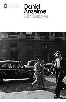 """On Leave (Penguin Modern Classics) (English Edition)"",作者:[Anselme, Daniel]"