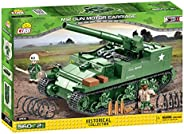 COBI COBI-2531 玩具