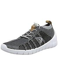 Clarks 男女皆宜的 Sprint Aero 儿童运动鞋