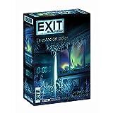 Devir - Exit 6:站极地(ED.) 西班牙语,多色(多种)