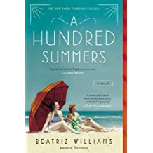A Hundred Summers (English Edition)