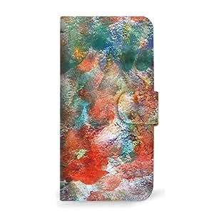 mitas iphone ケース208SC-0119-A/SC-01H 3_Galaxy Active neo (SC-01H) A