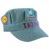 Thomas & Friends 工程帽/帽子