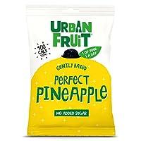 Urban Fruit Pineapple Snack Pack 14 x 35g