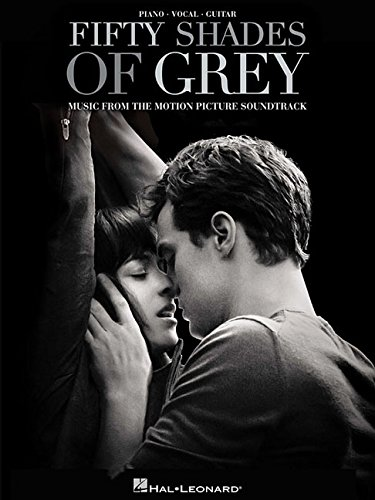 Fifty Shades of Grey: Music from the Motion Picture Soundtrack