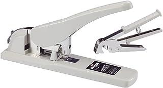 MAX 订书机 大型订书机 使用12号针 30~110张 灰色 HD-12N/13 parent 30~170枚とじ