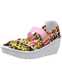 [户外产品] OUTDOOR PRODUCTS 夏季鞋 ODP 0910